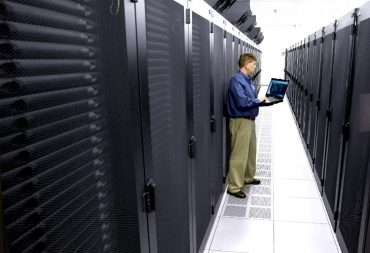 data-center-innovation-emerson