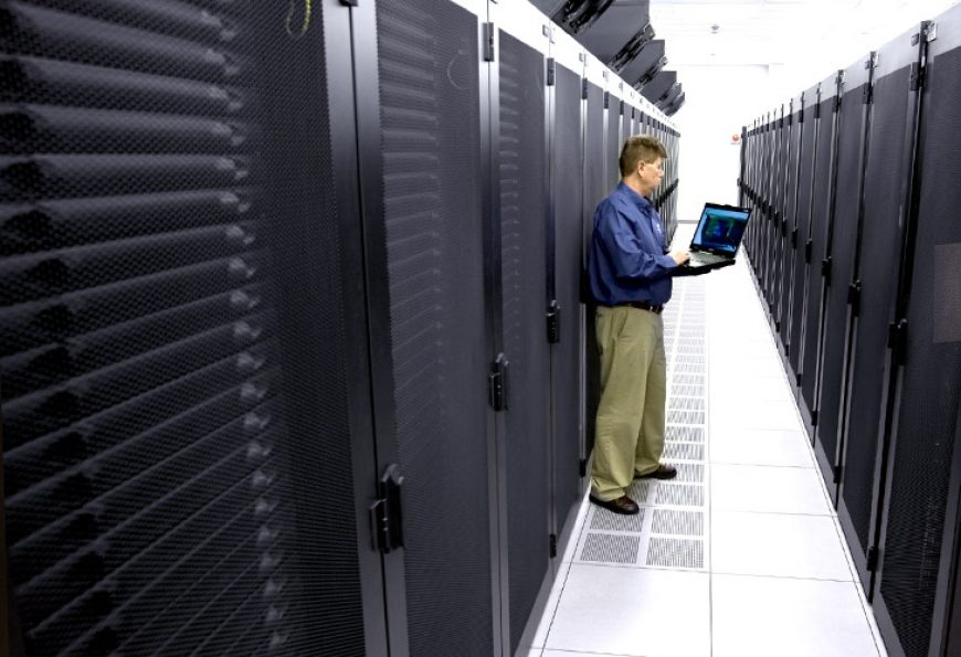 data-center-innovation-emerson