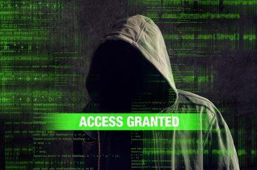 HackerAccessGranted2