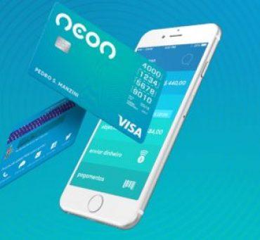 banco-neon-conta-com-cartao-visa-300x277