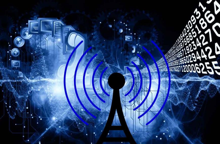 telecom-industry-2