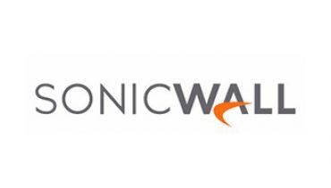 sonicwall-logo-330
