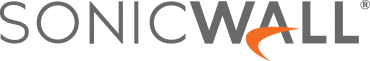 Logo SonicWall (002)