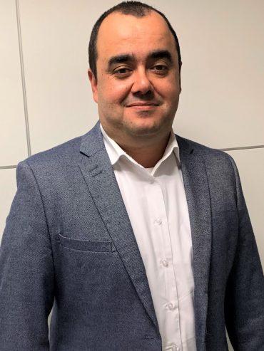 Rafael Garrido_Vertiv (2)