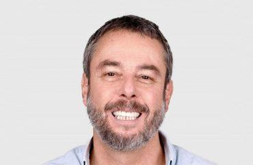 Luis-Arís