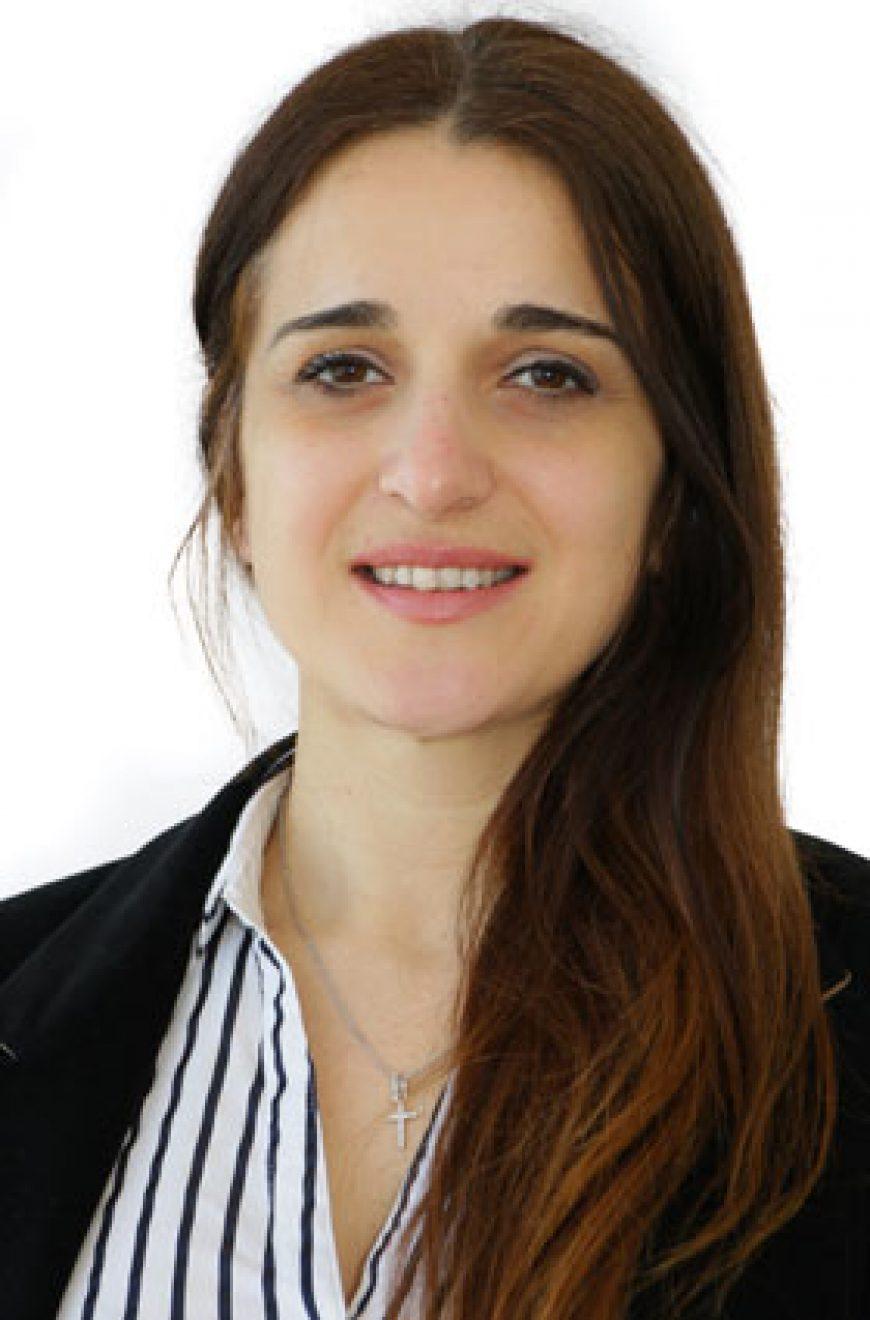 Mariela Misiano_Vertiv